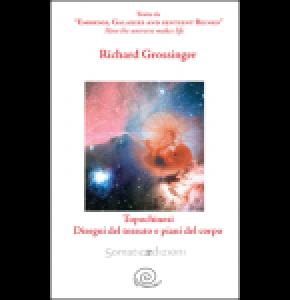 topocinesi_libro