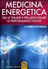 medicina-energetica-libro_47588