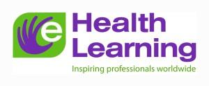 E Health Learning