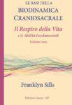Copertina Sills vol1