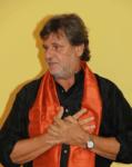 maderu-arancio
