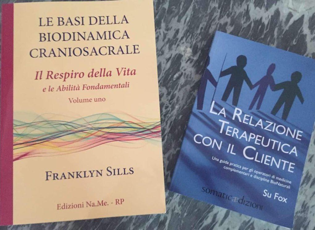 librosillspromo
